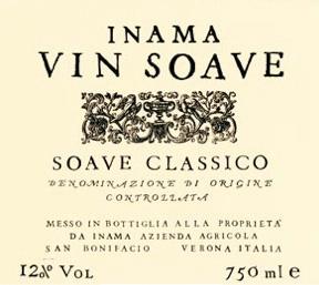 inama_soave_label