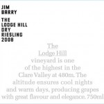 jim-barry-the-lodge-hill-dry-riesling-clare-valley-australia-10210846