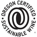 oregon-certified-sustainable-wine