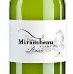 vignobles_despagne_chateau_tour_de_mirambeau_blanc_entre_deux_mers_france_10000303