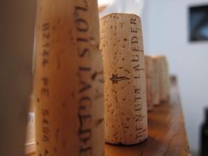 lageder corks