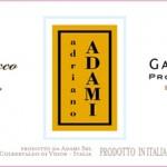 Adami Garbel Prosecco