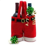 wine-santa-pants