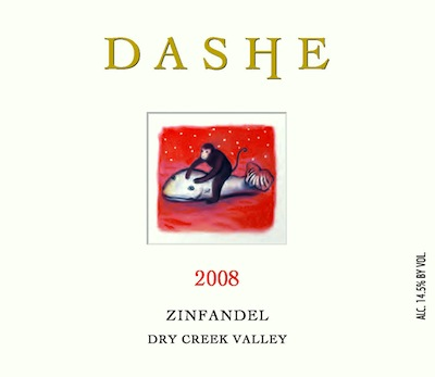 Dashe_Dry_Creek_Zinfandel