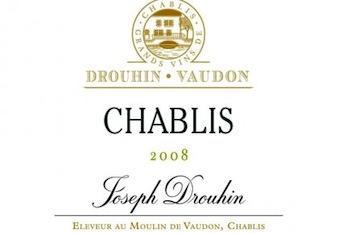 Drouhin-Vaudon_Chablis