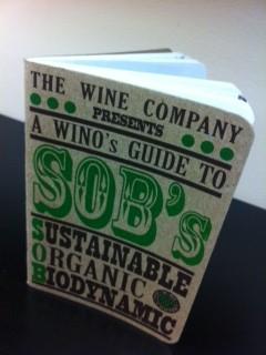 SOB Guide