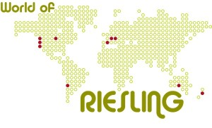 W.O.R.logo