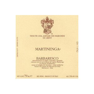 Marinenga Barbaresco