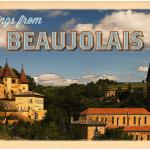Cru Beaujolais