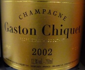 champagne_gastonchiquet