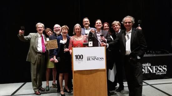 Top 100 podium copy