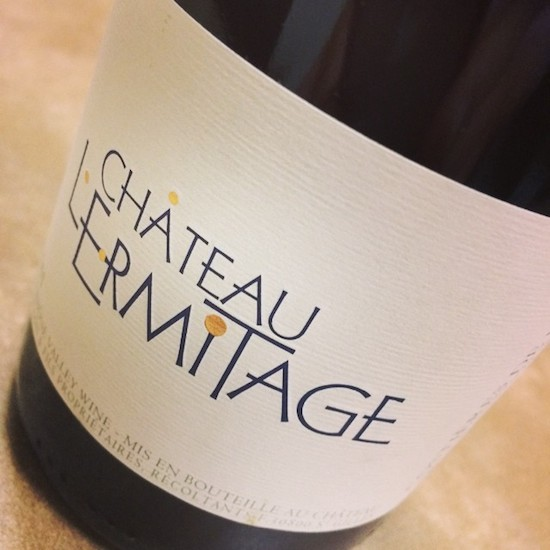 Chateau_LErmitage_Rouge