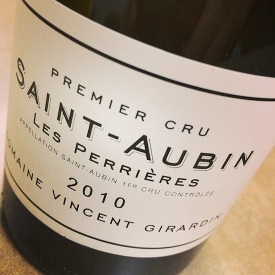 Giradin_St_Aubin_Perrieres