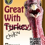 Turkey Talker