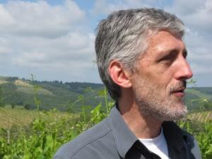 Roberto Stucchi