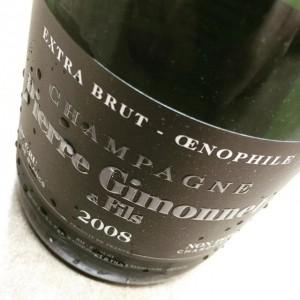 Gimonnet_Oenophile