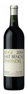 East_Bench_Zin