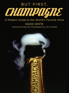 but-first-champagne-cover
