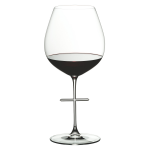International Women's Day wine glass by Riedel