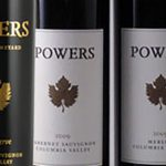 Powers_group_shot