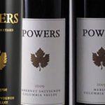 Powers_group_shot