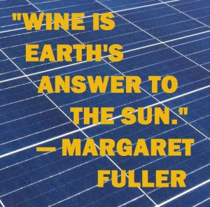 Margaret Fuller knows...
