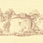Bouchard_Chateau_button