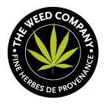 TheWEEDCompany_Logo-01 (002)