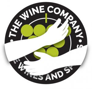 The Wine Company cares